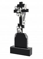 Цены на памятники тула у женщин памятники во владимире цены брест