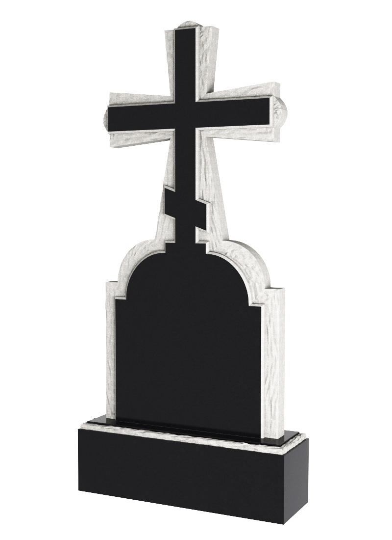 юбилейный памятники с крестом из гранита фото мои фотки